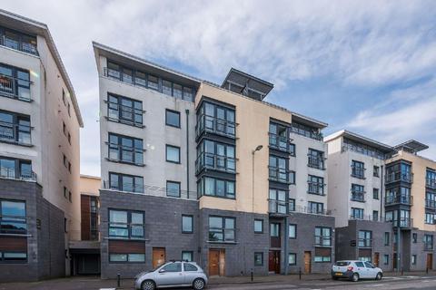 2 bedroom flat for sale - 150B Lower Granton Road, Edinburgh