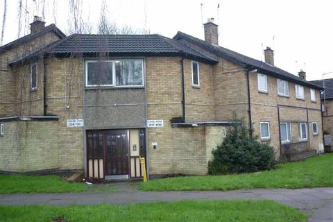 1 bedroom apartment for sale - Ethel Road, Evington, Leicester