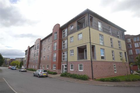 2 bedroom apartment to rent - Millside, Heritage Way, Wigan, WN3