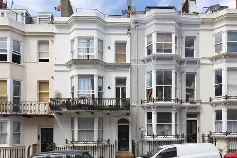 2 bedroom flat for sale - Devonshire Place, Brighton