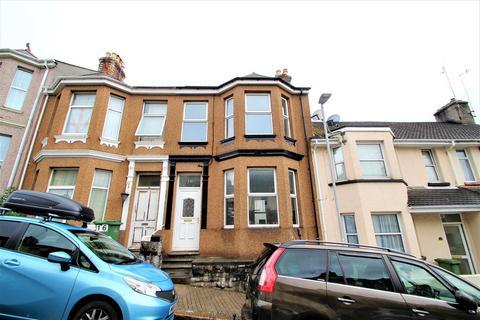 4 bedroom terraced house to rent - Barton Avenue, Keyham