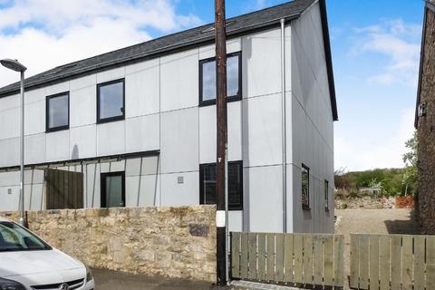 4 bedroom semi-detached house to rent - Middle Lane, Denbigh