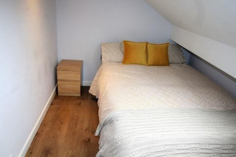 1 bedroom house share to rent - Ensuite 6, Gordon Street, Coventry CV1 3ET