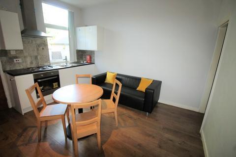 1 bedroom house share to rent - Gordon Street, Coventry CV1 3ET