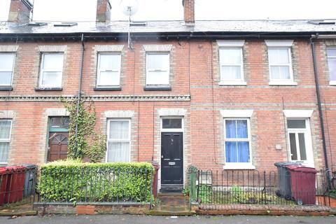 Studio to rent - Essex Street , Reading, Berkshire, RG2