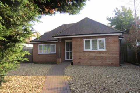 2 bedroom detached bungalow for sale - Crofton Road, Orpington