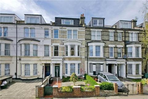 2 bedroom flat to rent - Caledonian Road, N7