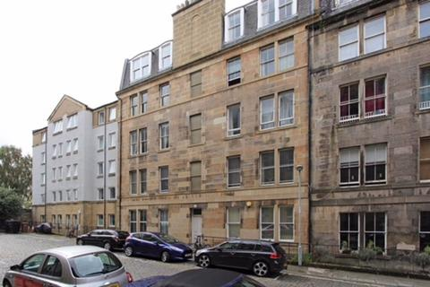 2 bedroom flat for sale - 7/9 South Oxford Street, Edinburgh EH8 9QF