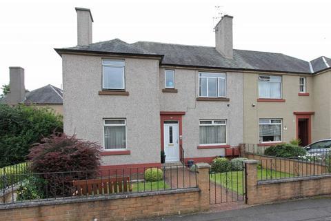 2 bedroom ground floor flat for sale - 46 Whitson Road, Slateford Edinburgh EH11 3BU
