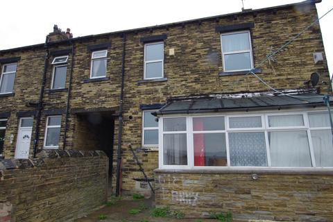 4 bedroom terraced house for sale - STANACRE PLACE, BRADFORD, BD3 0EZ