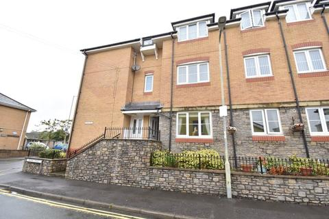 1 bedroom flat to rent - Brook Court, Coity Road, Bridgend, CF31 1GW