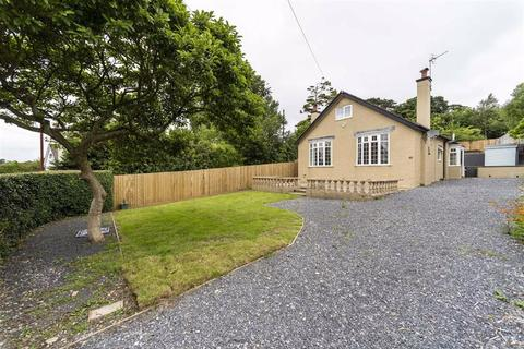 4 bedroom detached house for sale - Bayswater Road, Sketty