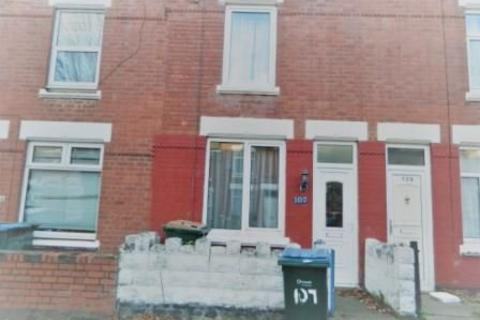 3 bedroom terraced house to rent - All Bills included 3 bedrooms Student house 15 mins to Coventry University