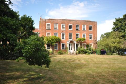 2 bedroom apartment for sale - Wood Lane, Beech Hill, Reading, RG7 2BE