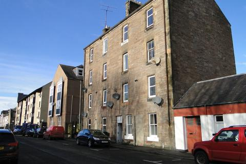 1 bedroom flat to rent - 11A South William Street, Perth, PH2 8LS