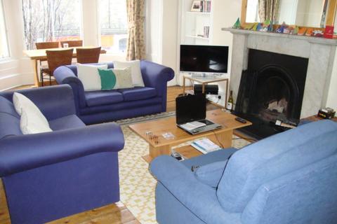 2 bedroom flat to rent - Forrest Road, , Edinburgh, EH1 2QN