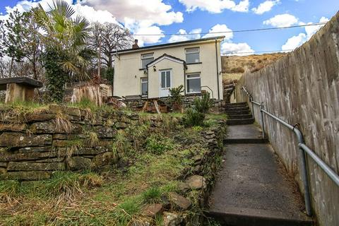 3 bedroom cottage for sale - Clydach North, Abergavenny