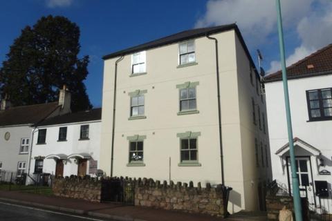 2 bedroom flat for sale - Nailsmiths Court, Littledean, Cinderford