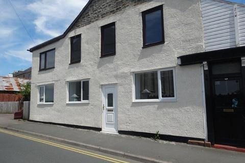 2 bedroom apartment for sale - Commercial Street, Cinderford