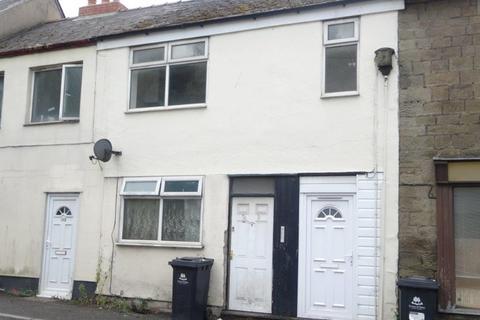 1 bedroom flat for sale - High Street, Cinderford