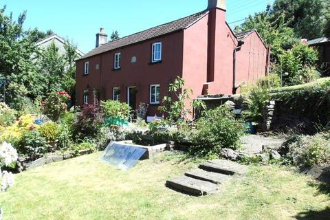 5 bedroom cottage for sale - New Road off Upper Road, Pillowell, Lydney