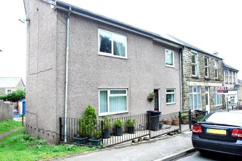 2 bedroom flat for sale - Parkend Road, Yorkley, Lydney