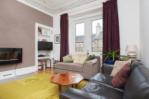 3 bedroom flat to rent - Thistle Place, Edinburgh EH11