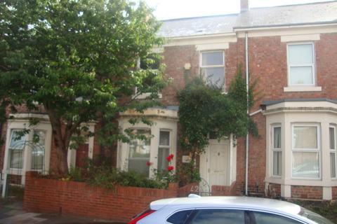 4 bedroom terraced house for sale - Brighton Grove, Arthurs Hill, Fenham
