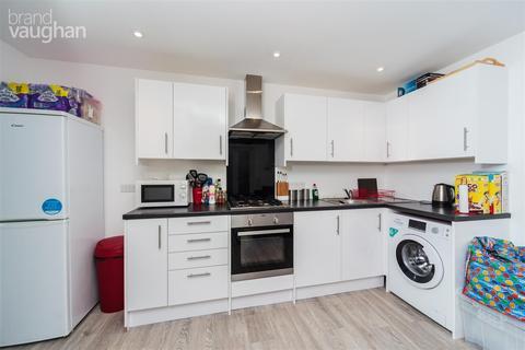3 bedroom house to rent - Freshfield Road, Brighton, BN2
