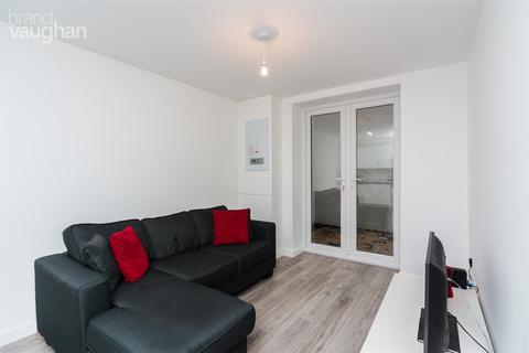 2 bedroom house to rent - Freshfield Road, Brighton, BN2