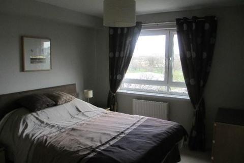2 bedroom flat to rent - Broughton Road, , Edinburgh, EH7 4QN