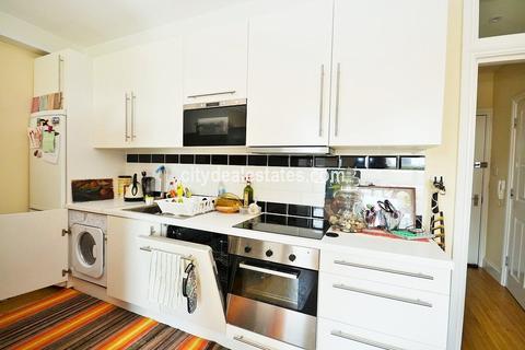 1 bedroom flat to rent - Broadway, West Ealing, W13 0SU