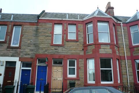 2 bedroom flat to rent - Kenmure Avenue, Willowbrae, Edinburgh, EH8 7HD