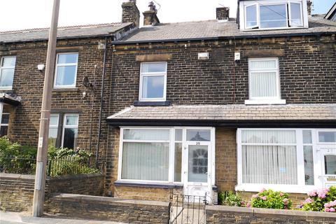 3 bedroom terraced house for sale - Dick Lane, Tyersal, Bradford, BD4