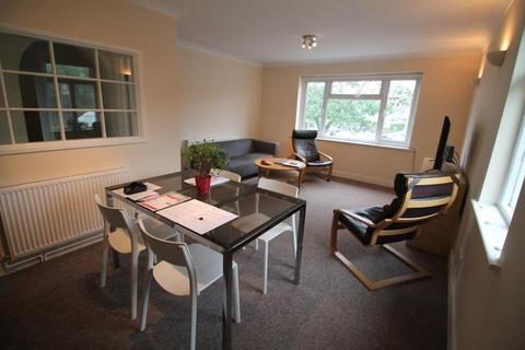 2 bedroom apartment to rent - Lake Road North, Roath Park - Cardiff