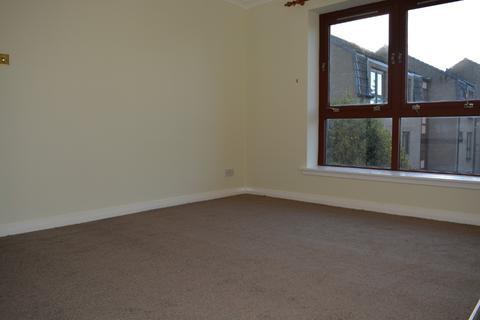 2 bedroom flat to rent - Guardianswood, Ellersly Road, Murrayfield, Edinburgh, EH12 6PG