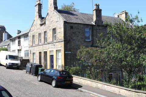 3 bedroom terraced house to rent - Spylaw Street, Colinton, Edinburgh, EH13 0JT
