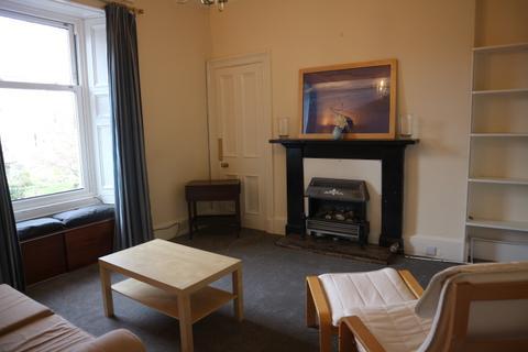 2 bedroom flat to rent - East Mayfield, Grange, Edinburgh, EH9 1SE