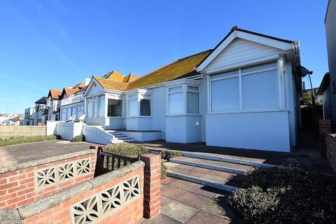4 bedroom bungalow for sale - Saltdean