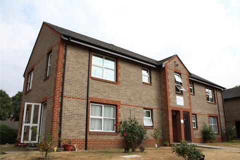 1 bedroom retirement property for sale - Gordon Palmer Court, Reading, Berkshire, RG30