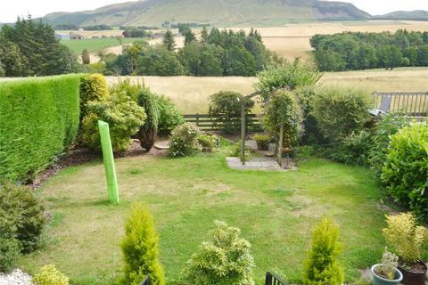 2 bedroom semi-detached house for sale - 15 Bower Park, Gateside, Fife