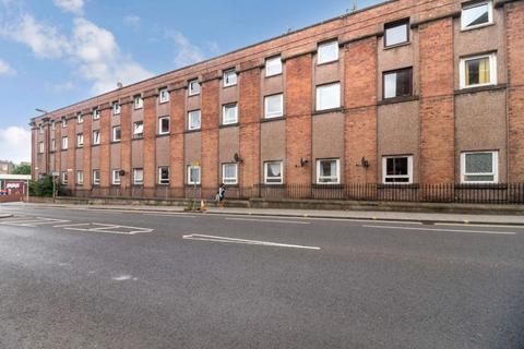 2 bedroom duplex for sale - 212/12 Causewayside, Edinburgh, EH9 1PN