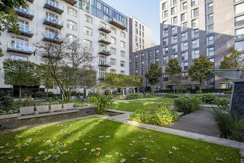 1 bedroom apartment for sale - Perilla House, Stable Walk, E1