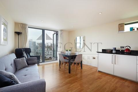 2 bedroom apartment for sale - Parkview Apartments, Chrisp Street, E14