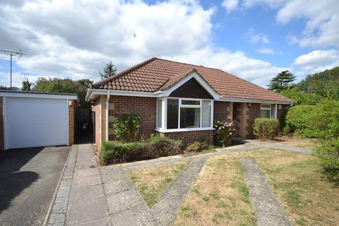 3 bedroom bungalow for sale - Caversham Heights