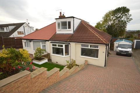Houses for sale in Yeadon   Property & Houses to Buy ...