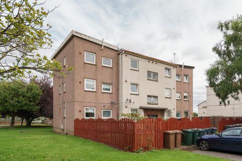 2 bedroom flat for sale - 4C, Forrester Park Green, Edinburgh, EH12 9AP