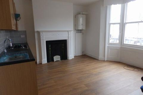 3 bedroom flat to rent - Lewes Road, Brighton, Brighton, East Sussex, BN2