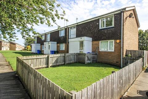 2 bedroom flat to rent - Cairnsmore Close, Collingwood Grange, Cramlington