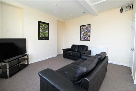 5 bedroom maisonette to rent - The Archer, Apartment B, 11 Archer Terrace, Plymouth